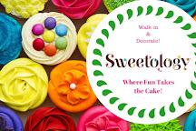 Sweetology, Saint Louis, United States