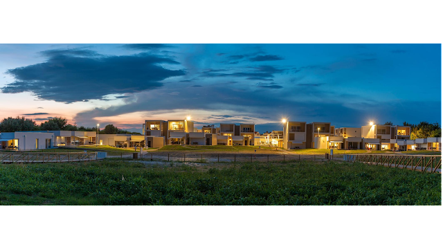 Hapimag Resort Cavallino