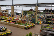 Trentham Shopping Village, Stoke-on-Trent, United Kingdom