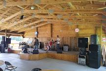 Cedar Creek Ranch, Cedar Point, United States