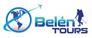 BELEN TOURS 8