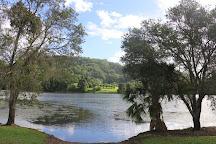 Wappa Dam, Yandina, Australia