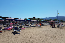 Bagno Serena, Orbetello, Italy