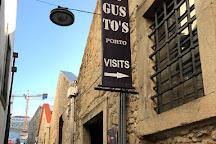 Porto Augusto's, Vila Nova de Gaia, Portugal