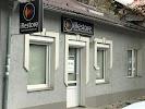 iRestore.md - Reparatii iPhone, iPad si Macbook in Chisinau, улица Михай Эминеску, дом 2 на фото Кишинёва