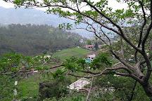 Khurpa Taal, Nainital, India