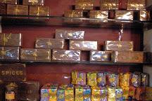 Royal Spices And Tea, Jaipur, India