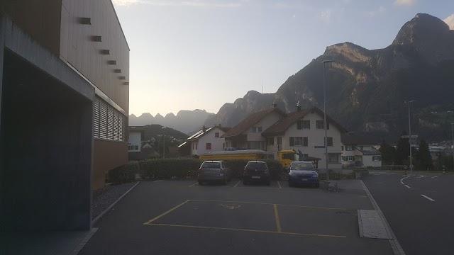 Gasthof Sternen