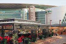 Soho Garden DXB, Dubai, United Arab Emirates