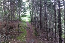 St. Anns Provincial Park, Baddeck, Canada