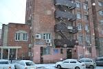 Правосудие, Адвокатский Кабинет, Московская улица, дом 37 на фото Ростова-на-Дону