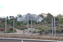 Bicentennial Conservatory, Adelaide, Australia