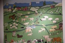 World of James Herriot, Thirsk, United Kingdom