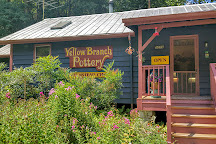 Yellow Branch Pottery & Cheese, Robbinsville, United States