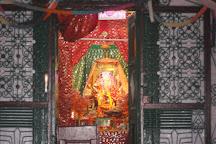 Tara Devi Temple, Shimla, India