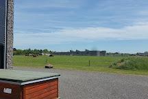 Naturbornholm, Akirkeby, Denmark