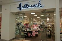 West Edmonton Mall, Edmonton, Canada