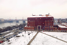Eotvos Lorand University, Budapest, Hungary
