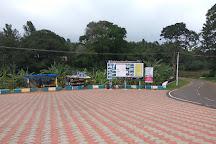 Boating place, Kolli Hills, India