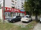 Доктор Столетов, сеть аптек