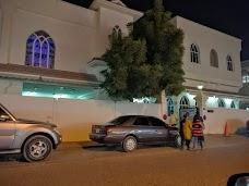Russian Orthodox Church dubai UAE