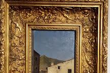 Pinacoteca Patiniana, Castel di Sangro, Italy