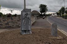 St. Declan's Way, Tipperary, Ireland