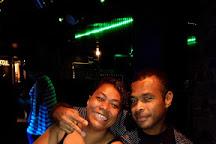 Down Under Pub Fiji, Suva, Fiji