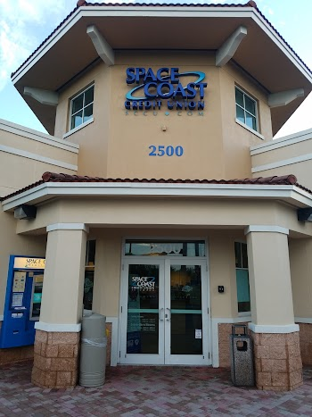 Space Coast Credit Union Payday Loans Picture