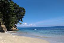 Green Water SUP Tours, Punta Uva, Costa Rica