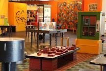 Long Island Children's Museum, Garden City, United States