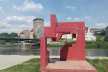 Schlesisches Museum Gorlitz, Gorlitz, Germany
