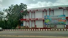 Fox Valley School karachi