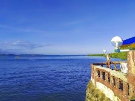 Mabaroca Beach Resort