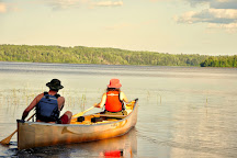 Boundary Waters Guide Service Day Tours, Ely, United States