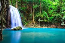 Thai-Me Spa, Hot Springs, United States