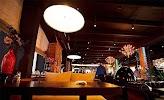Malina Bar на фото Тюмени