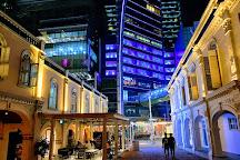 Emerald Hill, Singapore, Singapore