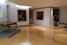 Musee d'Art Roger Quilliot, Clermont-Ferrand, France