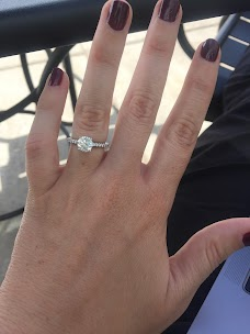 OSTER Jewelers denver USA