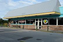 Treasure Island Fun Center, Seminole, United States