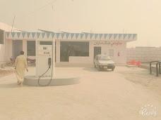 Jatoi Filing Station larkana Larkana-Mashori Sharif Rd
