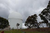 Siding Spring Observatory, Coonabarabran, Australia