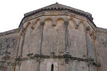Chiesa di Santa Maria in Valle Porclaneta, Magliano de' Marsi, Italy