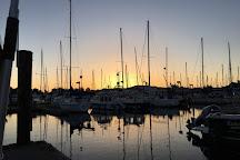 Cape Sante Marina, Anacortes, United States