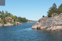 Granso naturreservat, Vastervik, Sweden