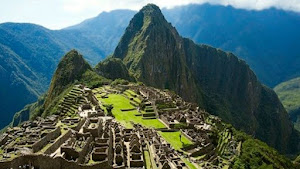 Inkatour Perú Viajes 0