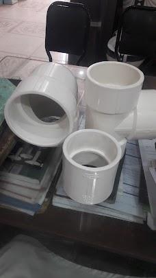 Awami sanitary & Tiles chiniot