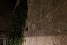 Palazzo Protonobilissimo Risolo, Specchia, Italy