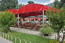 Happyland, Granges, Switzerland